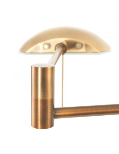 lampara-de-pie-clasica-led-7887BR-4