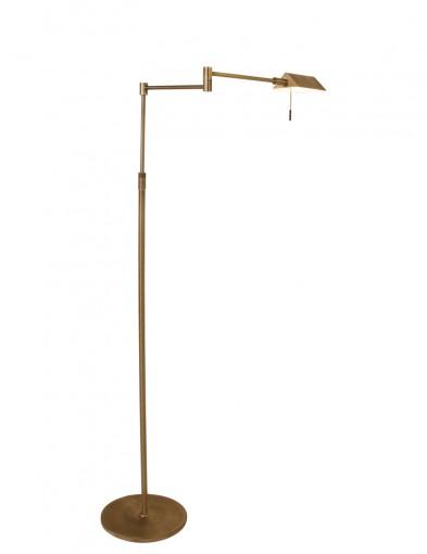 lampara-de-pie-clasica-led-bronce-1486BR-1