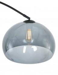 lampara-de-pie-con-arco-negro-9878ZW-1