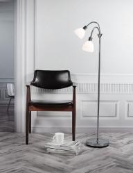lampara-de-pie-con-dos-luces-2356CH-1