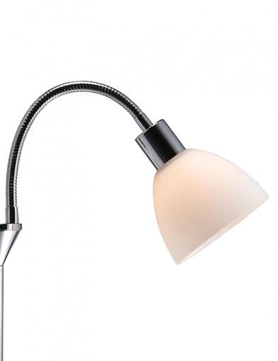 lampara-de-pie-con-dos-luces-2356CH-2