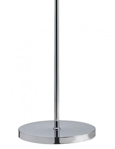 lampara-de-pie-con-dos-luces-2356CH-3