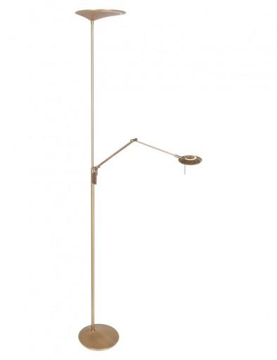 lampara-de-pie-con-luz-de-lecturaled-2107BR-10