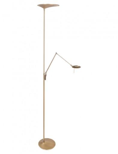 lampara-de-pie-con-luz-de-lecturaled-2107BR-11