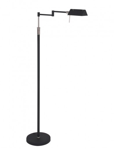 lampara-de-pie-con-regulador-gramineus-5895ZW-1