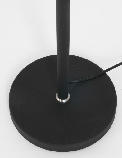 lampara-de-pie-con-regulador-gramineus-5895ZW-10