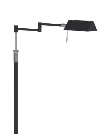 lampara-de-pie-con-regulador-gramineus-5895ZW-2
