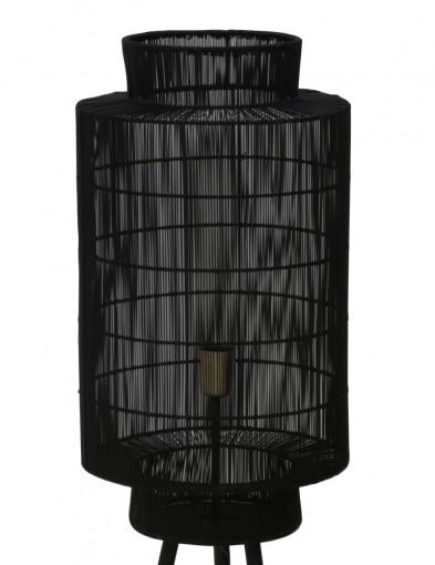lampara-de-pie-de-alambre-2091ZW-1