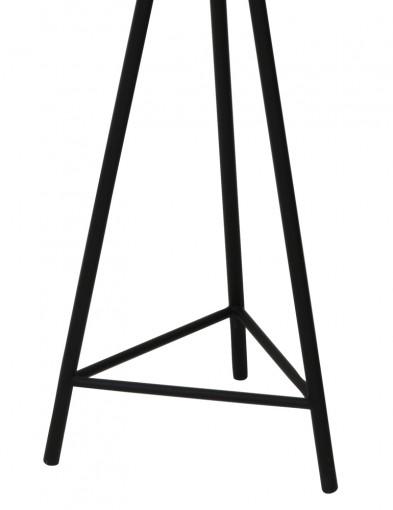 lampara-de-pie-de-alambre-2091ZW-2