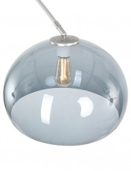 lampara-de-pie-de-arco-grande-9879ST-1