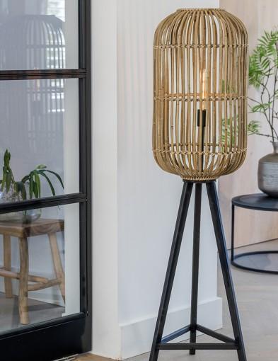 lampara-de-pie-de-bambu-1952BE-1