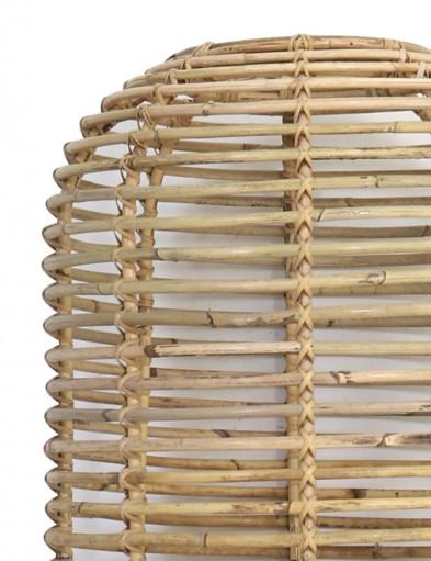 lampara-de-pie-de-bambu-1952BE-2