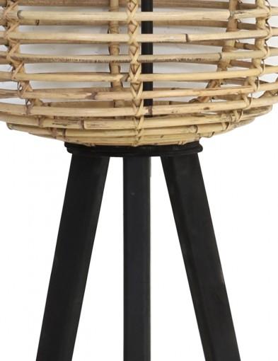 lampara-de-pie-de-bambu-1952BE-3