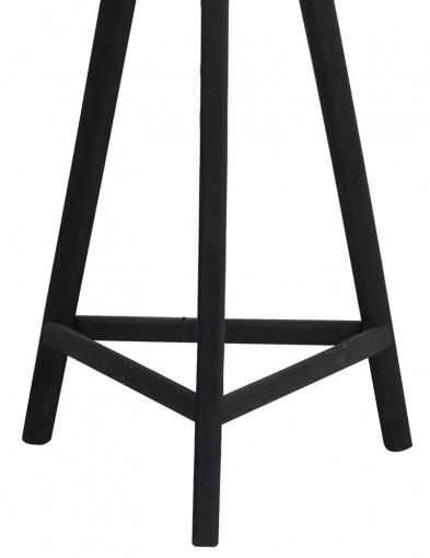 lampara-de-pie-de-bambu-1952BE-4
