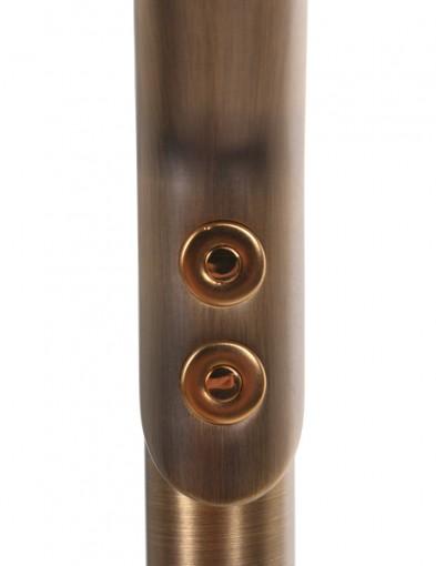 lampara-de-pie-de-bronce-clasica-7972BR-2