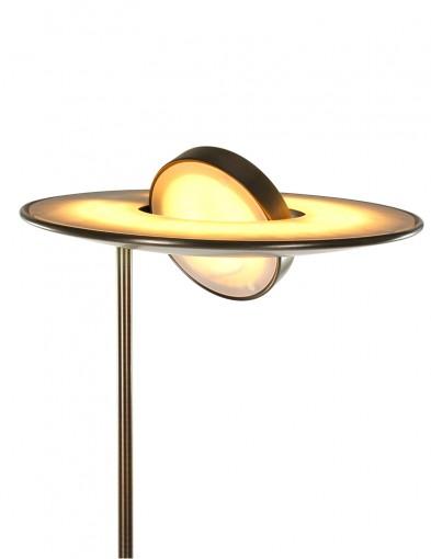 lampara-de-pie-de-bronce-clasica-7972BR-4