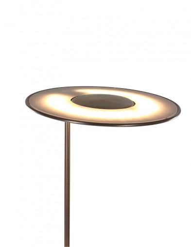 lampara-de-pie-de-bronce-clasica-7972BR-5