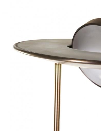 lampara-de-pie-de-bronce-clasica-7972BR-6