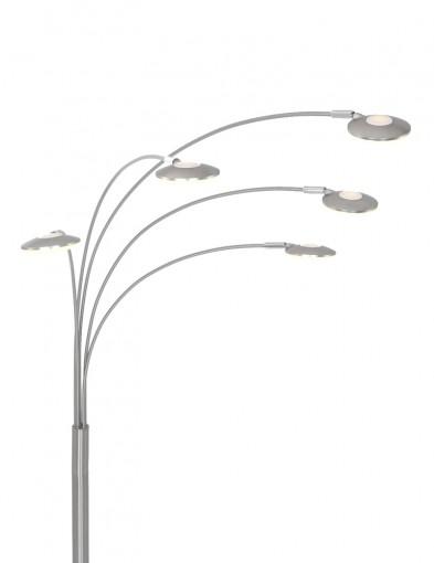 lampara-de-pie-de-cinco-luces-1327ST-4