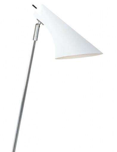 lampara-de-pie-de-diseno-blanco-2390W-2