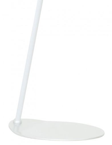 lampara-de-pie-de-diseno-blanco-2390W-4