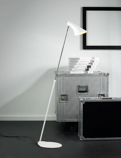 lampara-de-pie-de-diseno-blanco-2390W-5