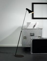 lampara-de-pie-de-diseno-negro-2391ZW-1
