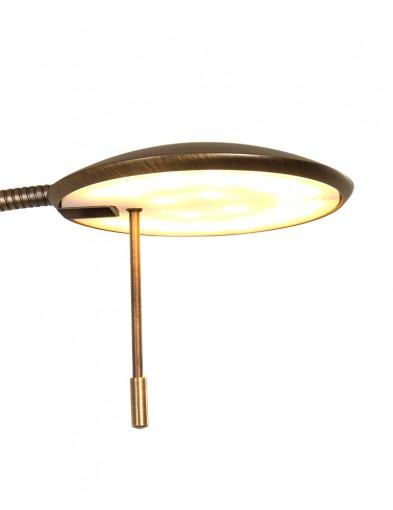 lampara-de-pie-de-dos-brazos-bronce-1569BR-2