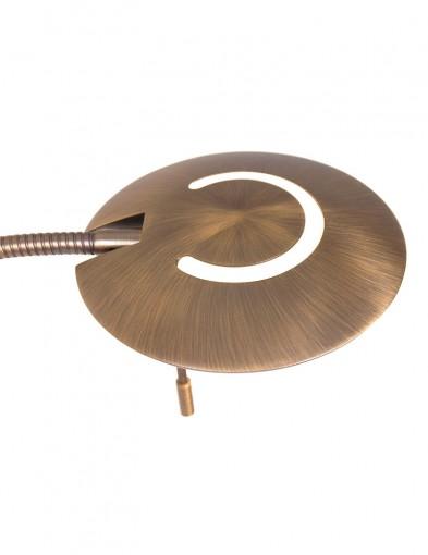 lampara-de-pie-de-dos-brazos-bronce-1569BR-3