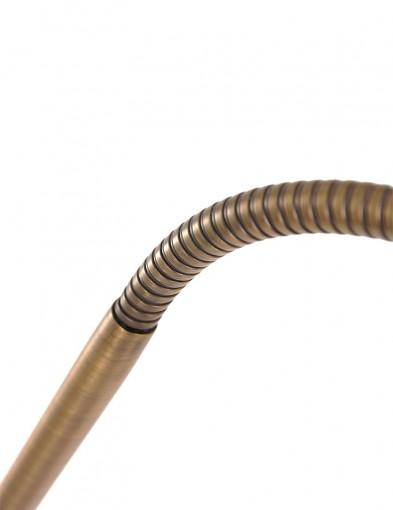 lampara-de-pie-de-dos-brazos-bronce-1569BR-5
