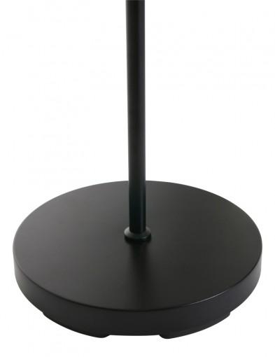 lampara-de-pie-de-dos-luces-negro-1511ZW-3