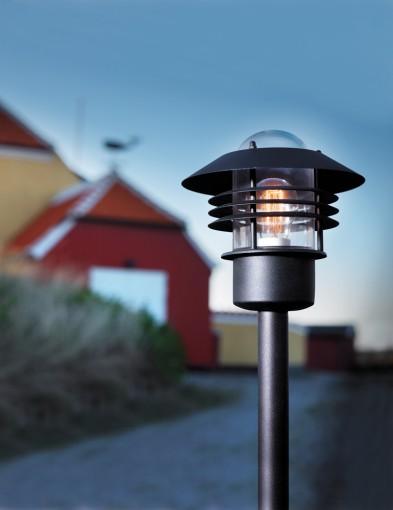 lampara-de-pie-de-exterior-negra-2396ZW-1
