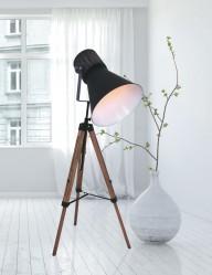 lampara-de-pie-de-madera-1458ZW-1