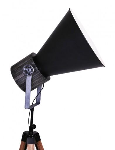 lampara-de-pie-de-madera-1458ZW-2