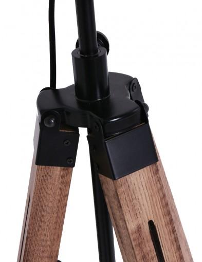 lampara-de-pie-de-madera-1458ZW-6