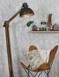 lampara-de-pie-de-madera-2089ZW-1