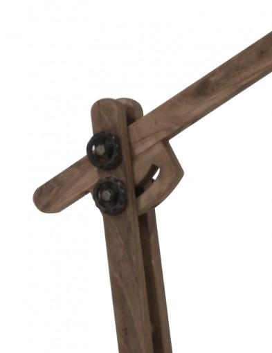 lampara-de-pie-de-madera-2089ZW-3