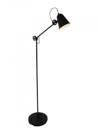 lampara-de-pie-de-metal-1325ZW-1