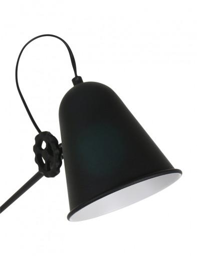 lampara-de-pie-de-metal-1325ZW-3
