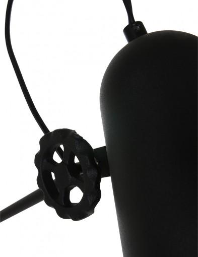 lampara-de-pie-de-metal-1325ZW-4