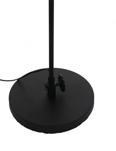 lampara-de-pie-de-metal-1325ZW-6