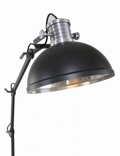 lampara-de-pie-de-metal-negra-7716ZW-1