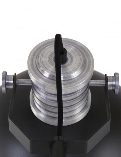 lampara-de-pie-de-metal-negra-7716ZW-2