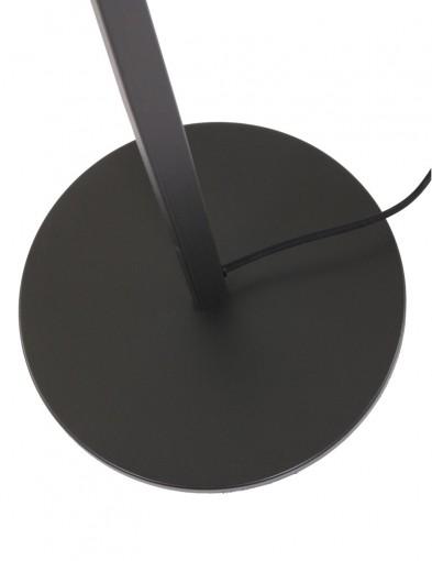 lampara-de-pie-de-metal-negra-7716ZW-4