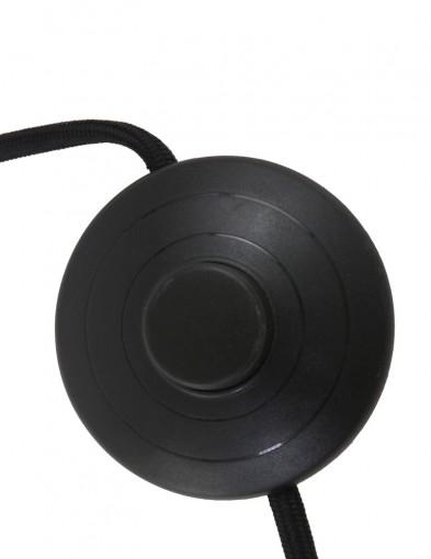 lampara-de-pie-de-metal-negra-7716ZW-5