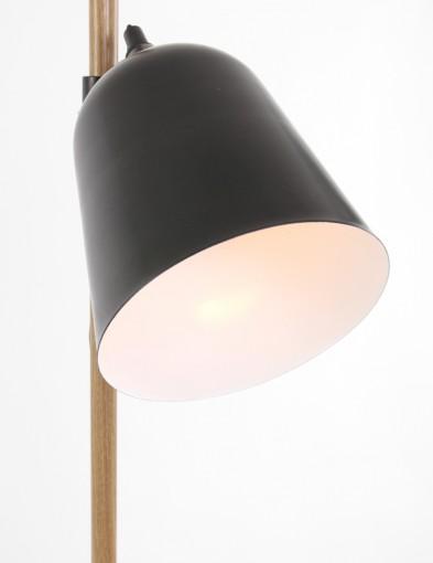 lampara-de-pie-de-metal-negro-7850ZW-1