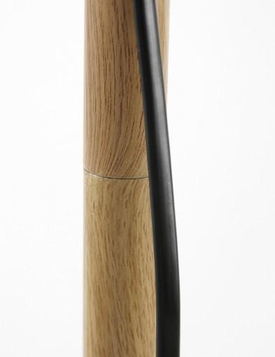lampara-de-pie-de-metal-negro-7850ZW-10