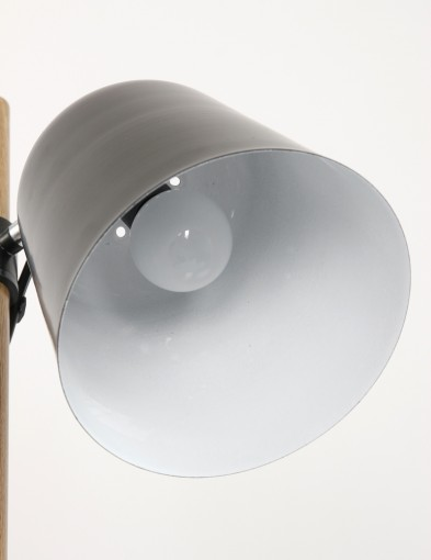 lampara-de-pie-de-metal-negro-7850ZW-2