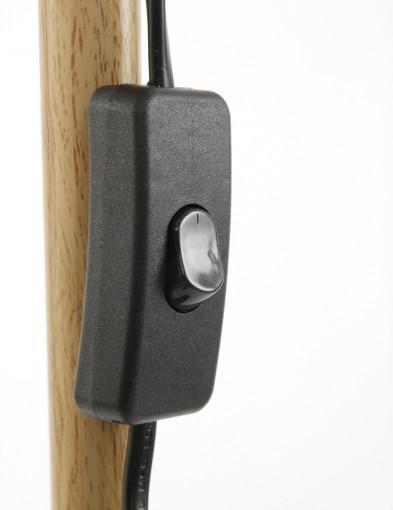 lampara-de-pie-de-metal-negro-7850ZW-8