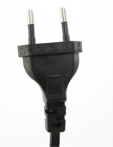 lampara-de-pie-de-metal-negro-7850ZW-9